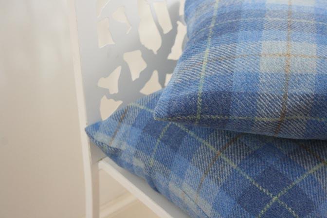 Contemporary Scottish Craft Gallery Mansefield Studios