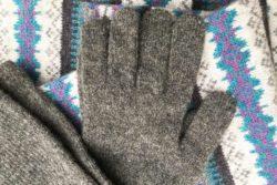 long_glove01