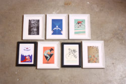 postcards_pack2_frames