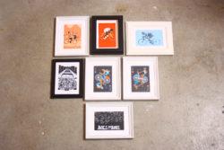 postcards_pack3_frames