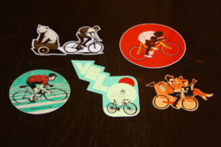 stickers_pack_loose