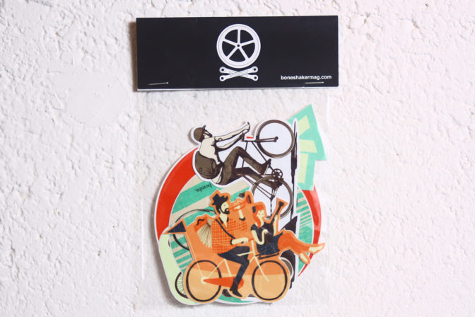 stickers_pack_packshot