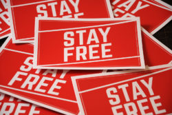 stickers_stayfree_group