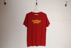 tee_choosehappy_hanger