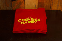 tee_choosehappy_stack