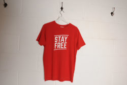 tee_stayfree_hanger