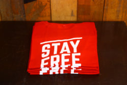 tee_stayfree_stack