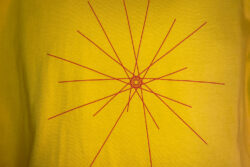 tee_spokes_front