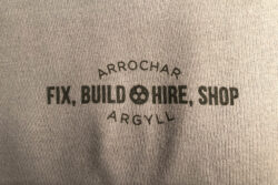 tee_staff_front