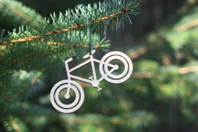 bike-ornament