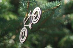 bike-ornament02