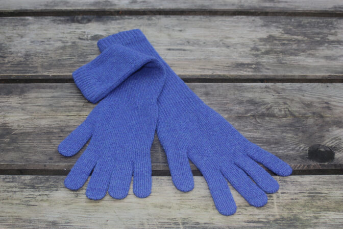 long-gloves-BLUE