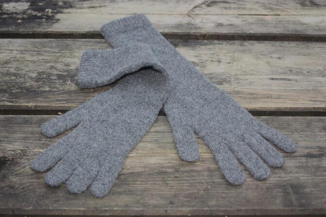 long-gloves-GREY