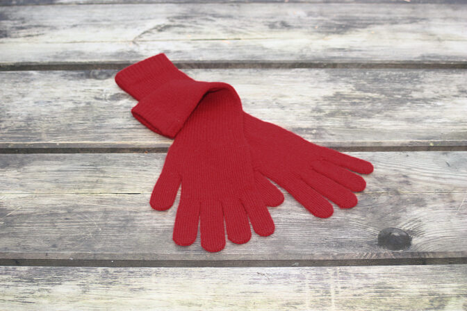 long-gloves-RED